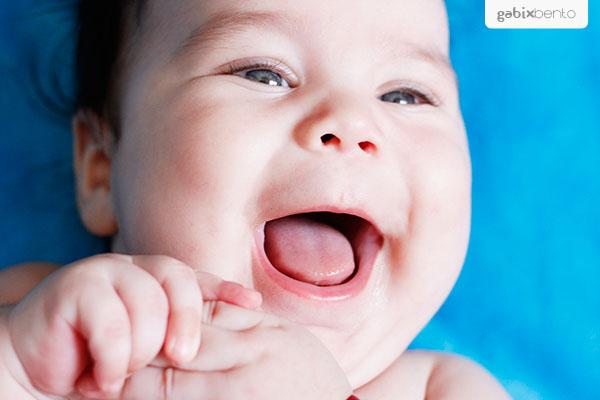 Fotografia Infantil em Fortaleza - Bebê, Newborn (Recém-Nascido), Criança e Festa Infantil. Book externo com Álbum de fotos, veja fotos e Solicite Orçamento   Gabix Bento.