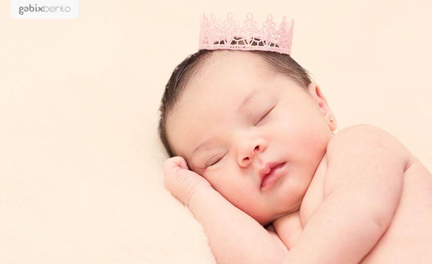 ENSAIO DE FOTOS BOOK INFANTIL BEBE NEWBORN EM FORTALEZA GABIX BENTO 08