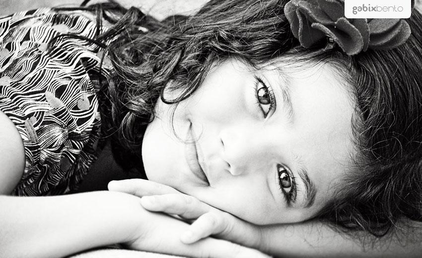 GABIX BENTO FOTOGRAFIA BOOK INFANTIL ENSAIO CRIANÇA EM FORTALEZA 01
