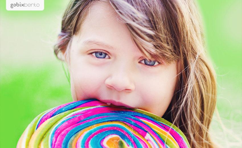 GABIX BENTO FOTOGRAFIA BOOK INFANTIL ENSAIO CRIANÇA EM FORTALEZA 02