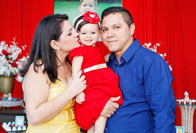 FOTOGRAFO FESTA INFANTIL FORTALEZA 01