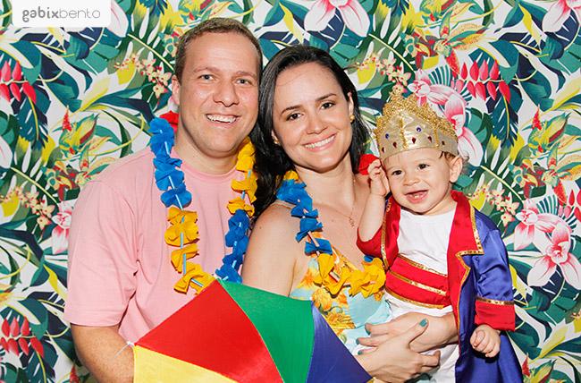 Fotografia Festa Infantil em Fortaleza 06