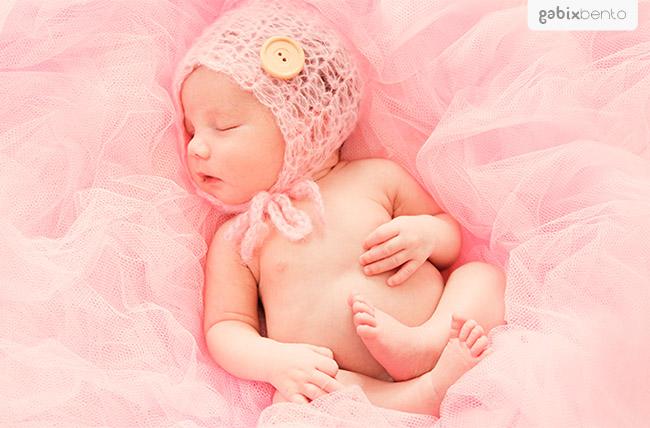 Fotografia Newborn recém nascido em fortaleza 05