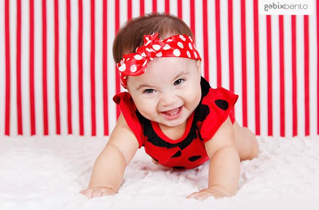 Book infantil - fotos de bebê em fortaleza 03