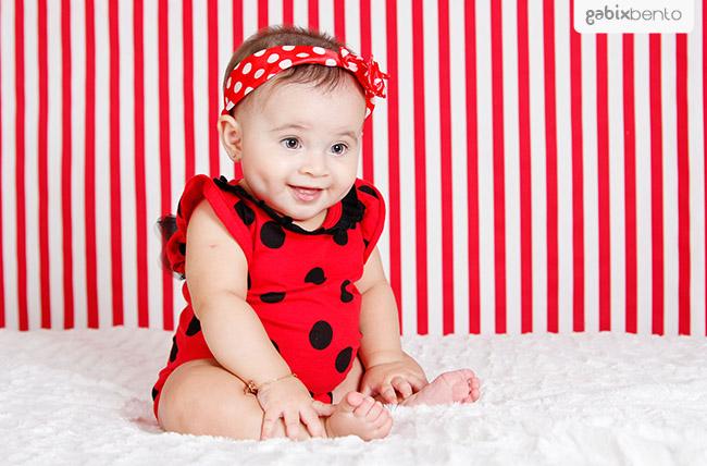Book infantil - fotos de bebê em fortaleza 05