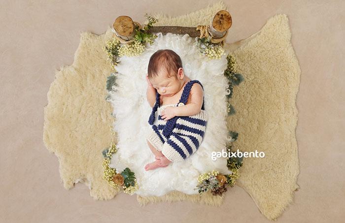 book de bebe recem nascido em fortaleza