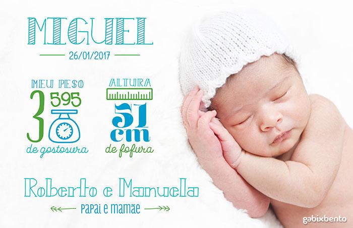 Fotos bebê recém nascido Fortaleza