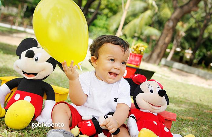 Fotografa Infantil Fortaleza