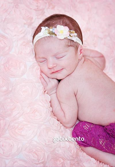 Ensaio fotos Newborn Fortaleza