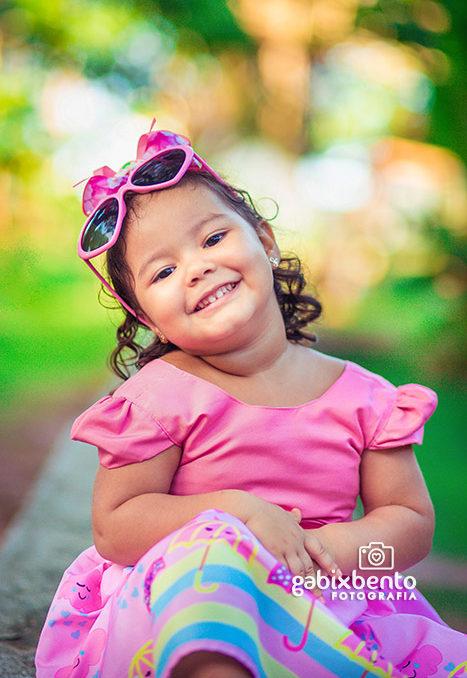 Fotografa infantil crianças e bebe em Fortaleza ce (11)