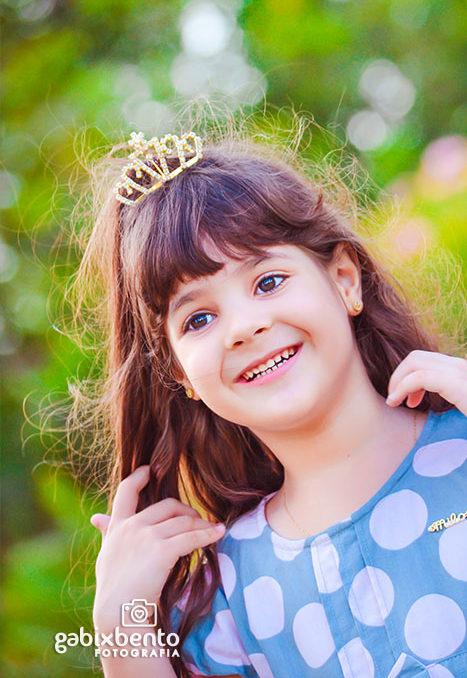 Fotografa infantil crianças e bebe em Fortaleza ce (14)