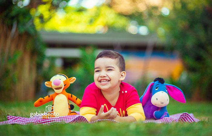 Fotografa infantil crianças e bebe em Fortaleza ce (15)