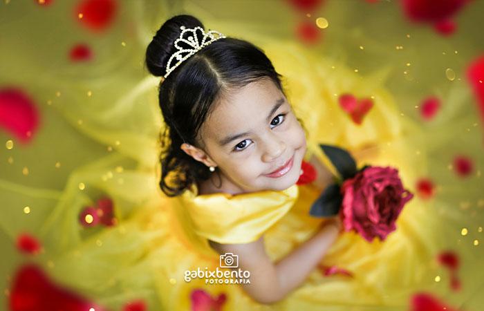 Fotografa infantil crianças e bebe em Fortaleza ce (19)