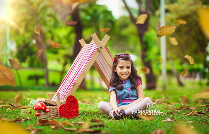 Fotografa infantil crianças e bebe em Fortaleza ce (20)