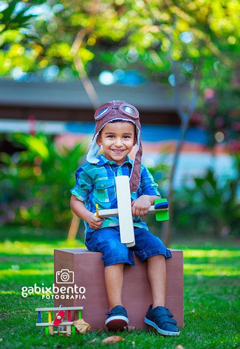 Fotografa infantil crianças e bebe em Fortaleza ce (22)