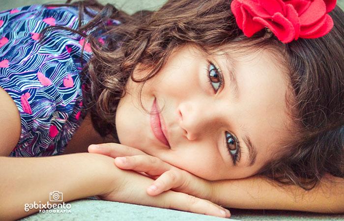 Fotografa infantil crianças e bebe em Fortaleza ce (27)