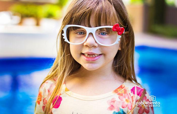 Fotografa infantil crianças e bebe em Fortaleza ce (28)