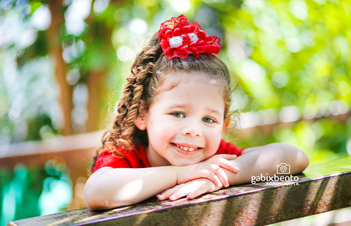 Fotografa infantil crianças e bebe em Fortaleza ce (29)