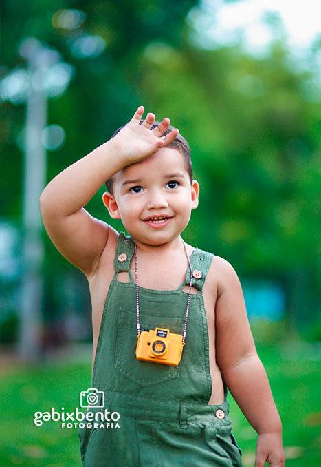 Fotografa infantil crianças e bebe em Fortaleza ce (3)