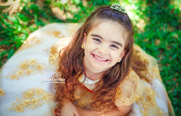 Fotografa infantil crianças e bebe em Fortaleza ce (30)