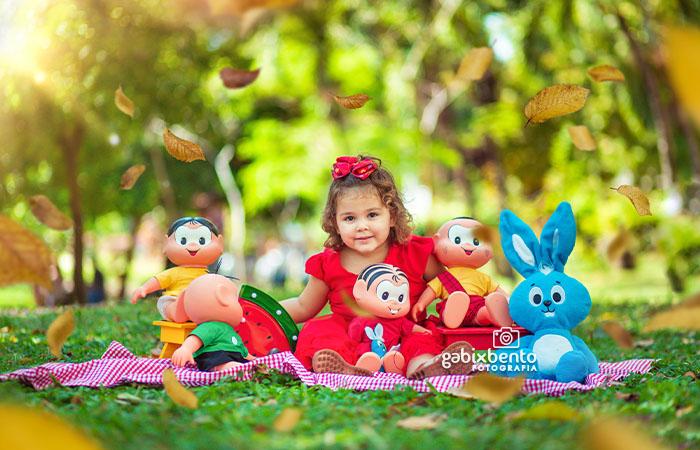 Fotografa infantil crianças e bebe em Fortaleza ce (4)