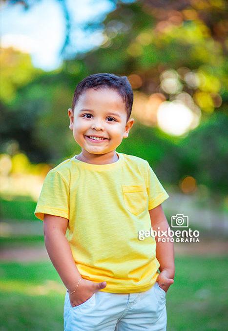 Fotografa infantil crianças e bebe em Fortaleza ce (6)