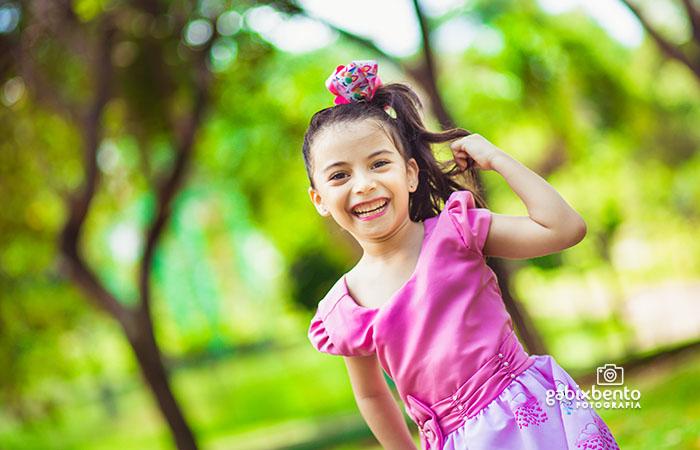 Fotografa infantil crianças e bebe em Fortaleza ce (7)