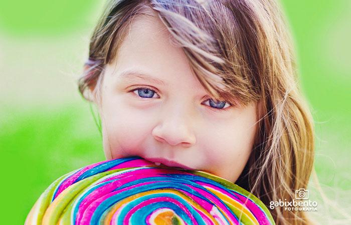 Fotografa infantil crianças e bebe em Fortaleza ce (8)