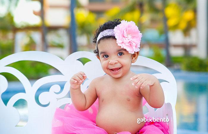 Fotografia Smash Fortaleza
