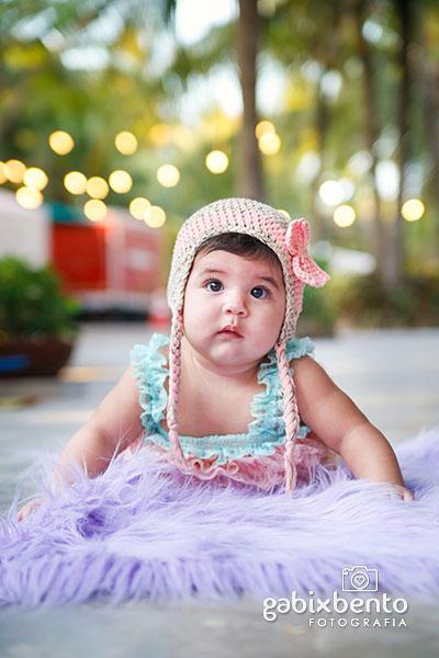 Fotografo infantil profissional fortaleza