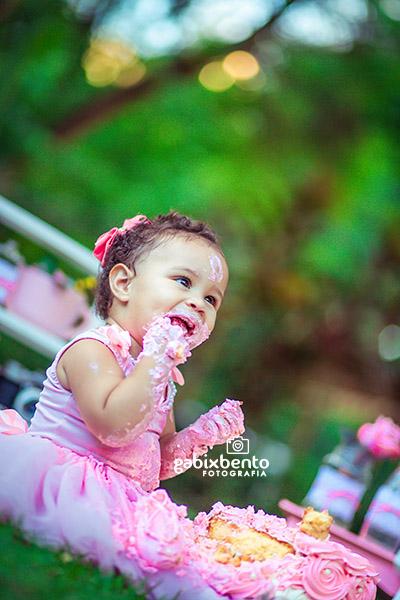 Fotografo Fortaleza ensaio crianças