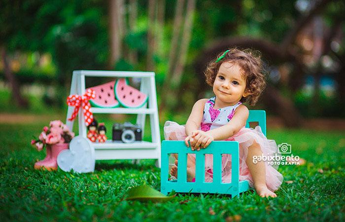 Fotografa infantil crianças e bebe em Fortaleza ce (31)