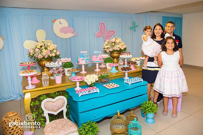 Fotografo Festa Criança Fortaleza