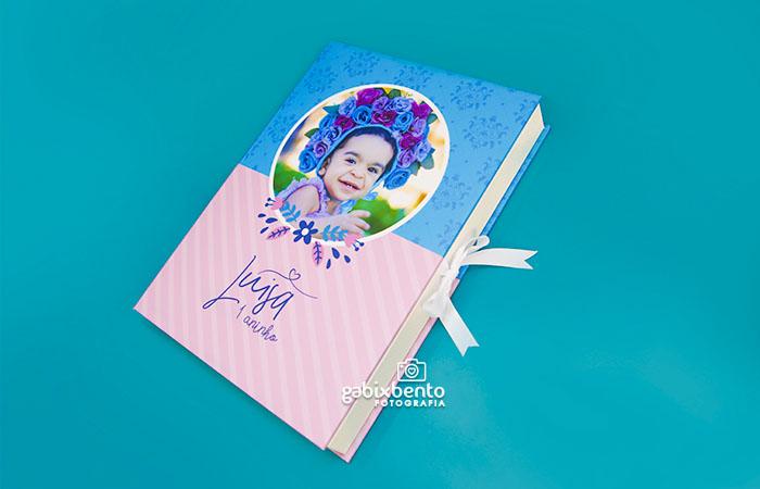 Álbum de fotos Fortaleza (21)