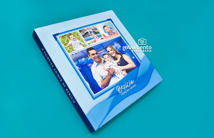 Álbum de fotos Fortaleza (22)