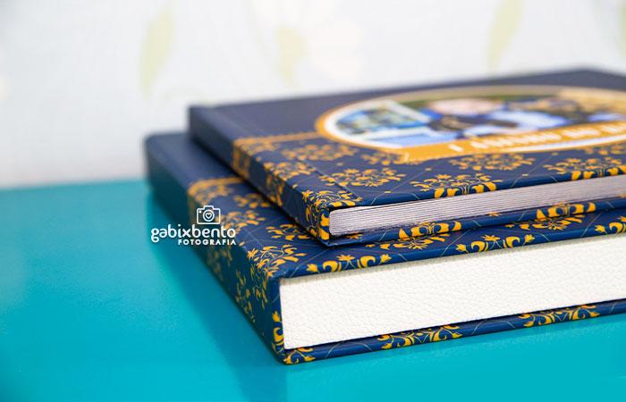 Álbum de fotos Fortaleza (4)