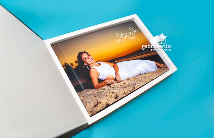 Álbum de fotos Fortaleza (43)