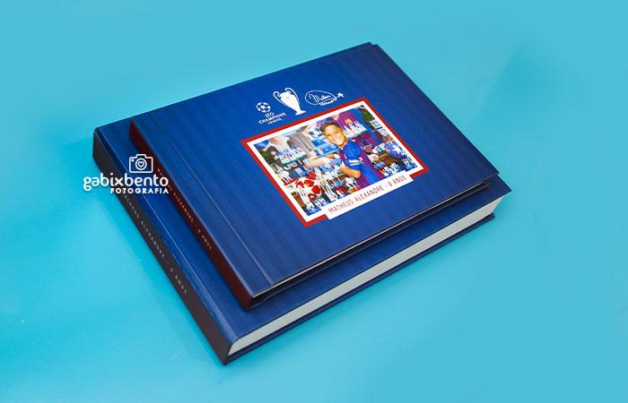 Álbum de fotos Fortaleza (44)