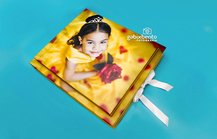 Álbum de fotos Fortaleza (7)