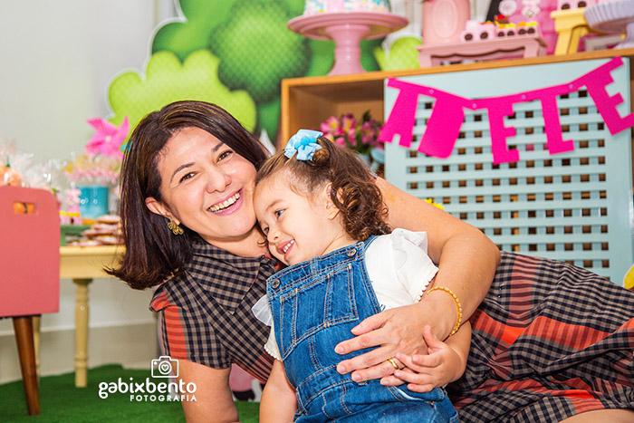 Fotografa festa infantil Fortaleza ce