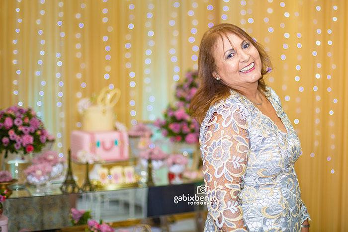 Fotografo festa de aniversário Fortaleza