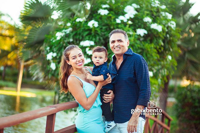 Ensaio fotográfico infantil gêmeos Fortaleza